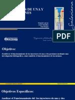 Inyectores_de_una_y_dos_presiones