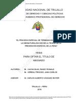 CachaBlas_R - VereauTrigoso_J