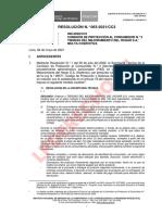 Resolucion-063-2021-CC3-LP
