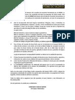 Carta Temario DEMRE (1)