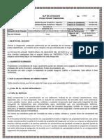 Cotizacion Poliza Hogar Sandra Buritica