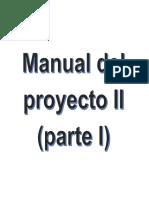 1-MANUAL1-Parte-1_compressed
