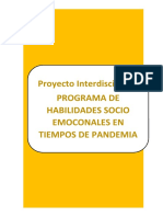 Proyecto Interdisciplinario g09 - Modificado[1]