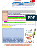 DPCC_QUINTO_GRADO_PROMOVEMOS_LA_PARTICIPACION_DEMOCRATICA_Y_LA_CONVIVENCIA