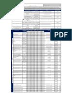 Formato Programa de Gestión Ambiental_G_47 (1)