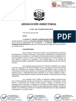 RD 20-2021-PNVR CORREGIDO