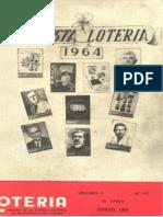1965_110_LNB