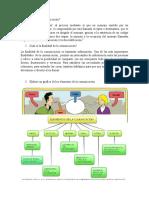 Guía 1 de Español