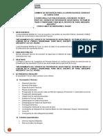 TDR SERVICO ACTUALIZACION RIEGO LA CHACRA