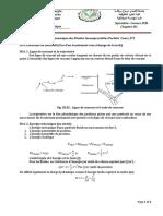 III.4.Théorème de Bernoulli