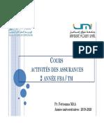 Activités d'Assurances MAA v Final 17.04.2020