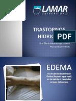 edema-150318205026-conversion-gate01