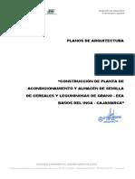 PLANOS1