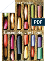 Anne Gavalda-Ensemble-cest tout-gPG