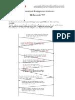 correction-TD-TCP