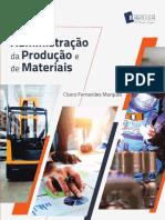 Administração Da Produção e Materiais-Desbloqueado