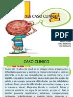 144401427 Dislexia Caso Clinico Maria