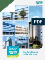 Brochure_Auna_Salud_Classic