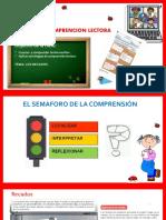 Lectopolis El Recado