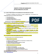 Chapitre_3_Differents_types_barrages_terre