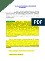 INCOMPETENCIA DEL IMSS