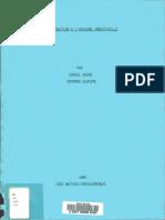 livre introduction a hyg securt