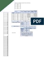 Informe de Las Variables Cuantitativas Continuas (2)