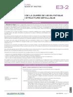 FicheE3-2-Guide Auscultation Ouvrage Art-Cahier Interactif Ifsttar
