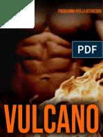 Vulcano - Intro