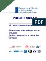 5_49_SSB04_Conception Et Calcul Des Portiques