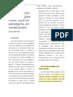 La-apropiación-de-tecnologías.-Ideas-para-un-paradigma-en-construcción.