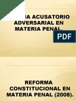 SISTEMA_JUSTICIA_PENAL_ADVERSARIAL_MEXIC