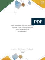 Apéndice 1_ Paso 1 pdf