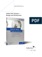sappress_global_sap_systems_design_and_architecture