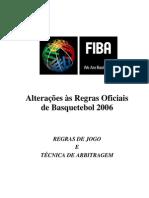 Basquetebol_-_Regras_2006_Alteracoes_