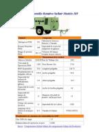 kaeser air compressor manual pdf