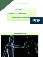 D-3 Imunisdzação (1)