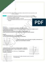 Complejo Educativo Rafaela Unidad 5 Alumno Edenilson Alfredo Choto Villegas