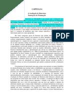 VB MAPP - Capítulo 6 Manual