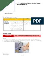 5°_GRADO_-_ACTIVIDAD_N°10_-DIA_26_DE_MARZO