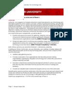 EDLD_5352_Week04_Assignment[1]