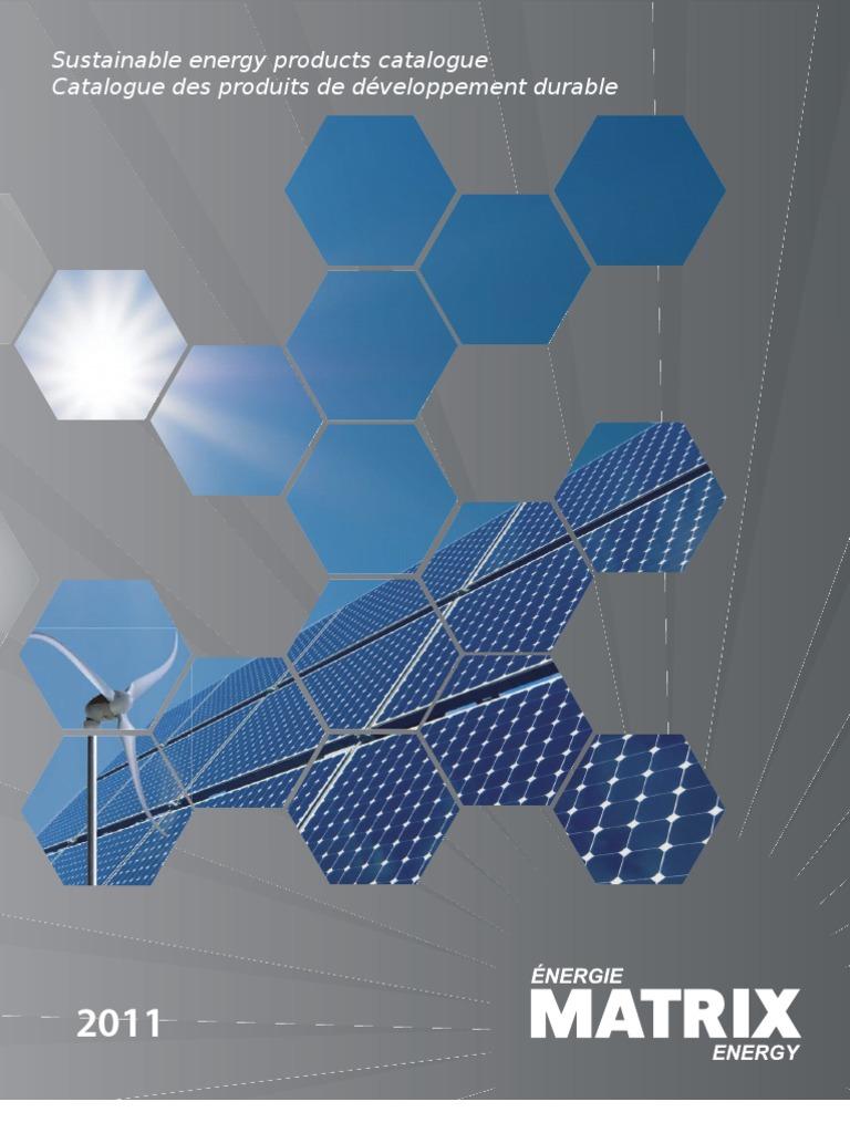 Panneau solaire 270 W 60 cellules 24 V 12 V polycrystalline photovolta/ïque 5 bus