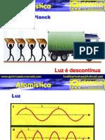 Atomstica3