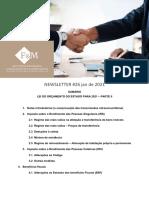 FMSROC_Newsletter_26_jan_2021