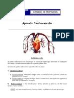9.-Apunte Aparato Cardiovascular