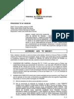 03556_09_Citacao_Postal_jcampelo_AC2-TC.pdf
