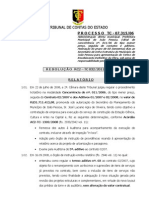 Proc_07315_06_(_acordao__-_edital_de_concorrencia-pm_de_joao_pessoa__estacao_ciencia_.doc).pdf