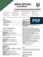 DOE-TCE-PB_258_2011-03-17.pdf
