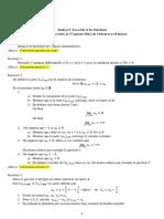 controle_continu_final_automne_2011_math_i_analyse_correction