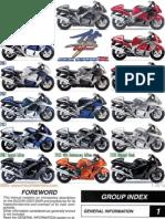 Suzuki_Hayabusa_GSX1300R_1999-2000_Service_Manual